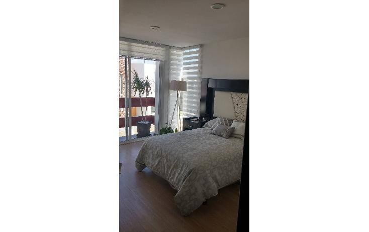 Foto de casa en venta en  , la magdalena, san mateo atenco, méxico, 1773540 No. 04