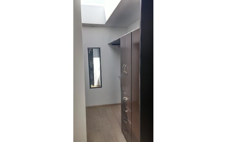 Foto de casa en venta en  , la magdalena, san mateo atenco, méxico, 1773540 No. 05