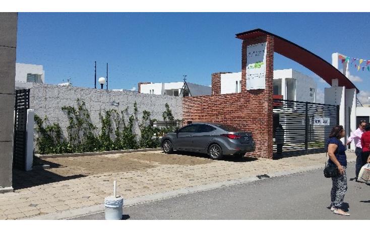 Foto de casa en venta en  , la magdalena, san mateo atenco, méxico, 1773540 No. 06