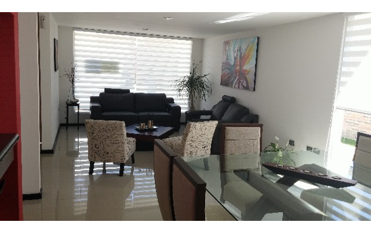 Foto de casa en venta en  , la magdalena, san mateo atenco, méxico, 1773540 No. 09