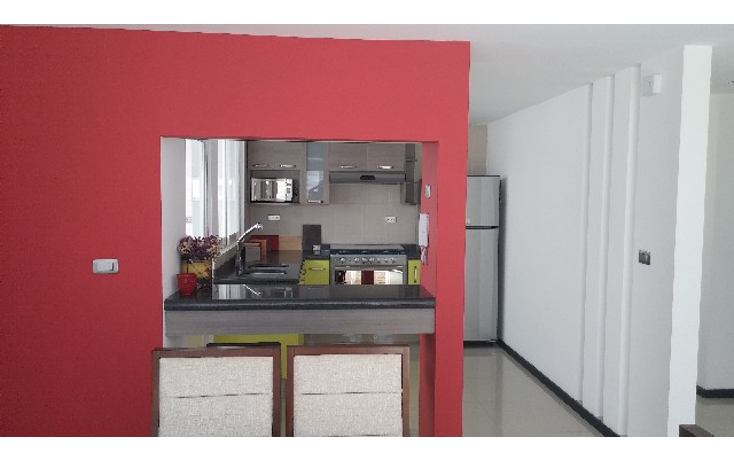 Foto de casa en venta en  , la magdalena, san mateo atenco, méxico, 1773540 No. 10