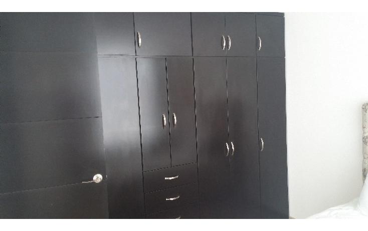 Foto de casa en venta en  , la magdalena, san mateo atenco, méxico, 1773540 No. 11