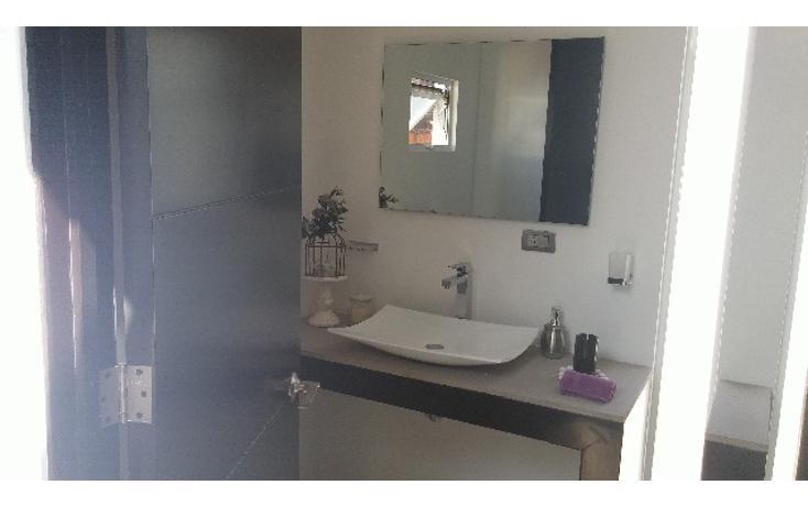 Foto de casa en venta en  , la magdalena, san mateo atenco, méxico, 1773540 No. 12