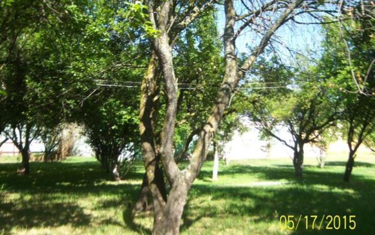 Foto de terreno comercial en venta en  , la magdalena, san mateo atenco, m?xico, 1905090 No. 03