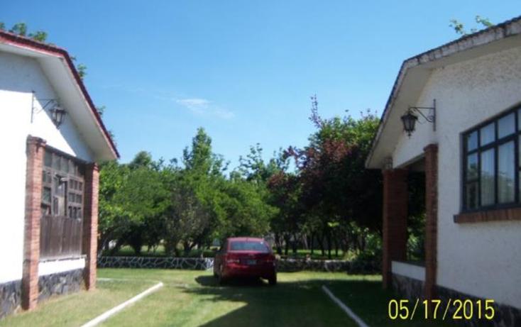 Foto de terreno comercial en venta en  , la magdalena, san mateo atenco, m?xico, 1905090 No. 05
