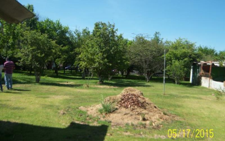 Foto de terreno comercial en venta en  , la magdalena, san mateo atenco, m?xico, 1905090 No. 07