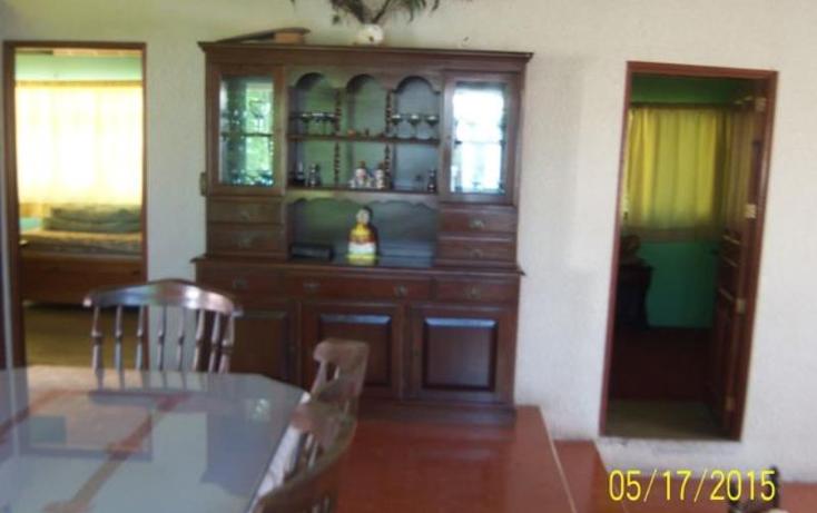 Foto de terreno comercial en venta en  , la magdalena, san mateo atenco, m?xico, 1905090 No. 08