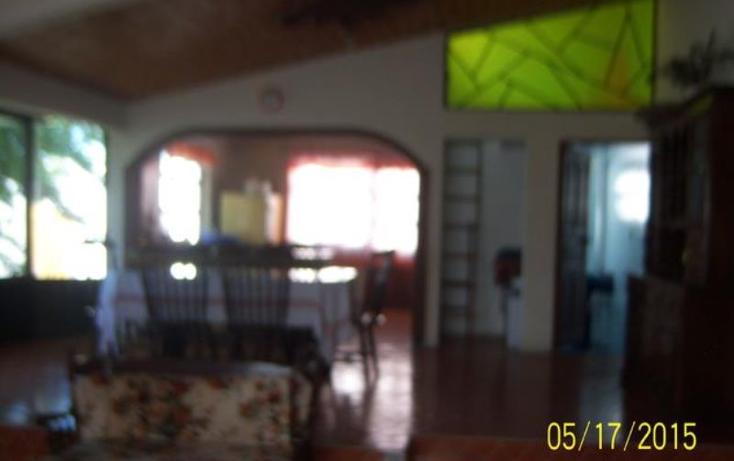 Foto de terreno comercial en venta en  , la magdalena, san mateo atenco, m?xico, 1905090 No. 09