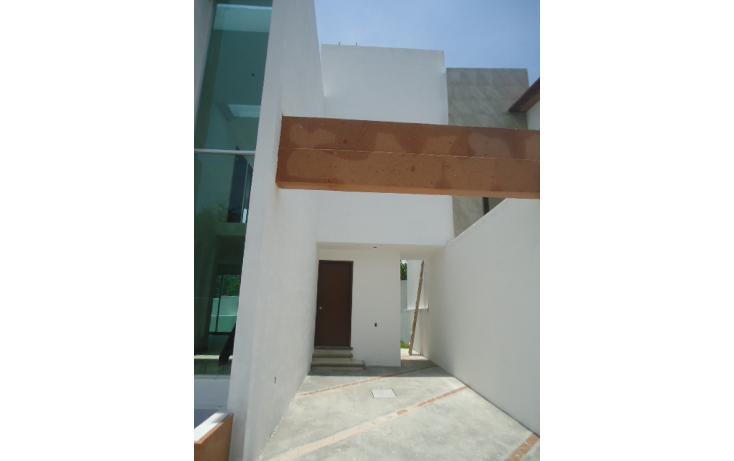 Foto de casa en venta en  , la magdalena, tequisquiapan, querétaro, 1066803 No. 05