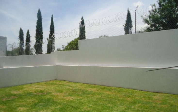 Foto de casa en venta en  , la magdalena, tequisquiapan, querétaro, 1066803 No. 06