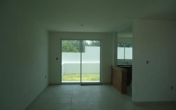 Foto de casa en venta en  , la magdalena, tequisquiapan, querétaro, 1066803 No. 08