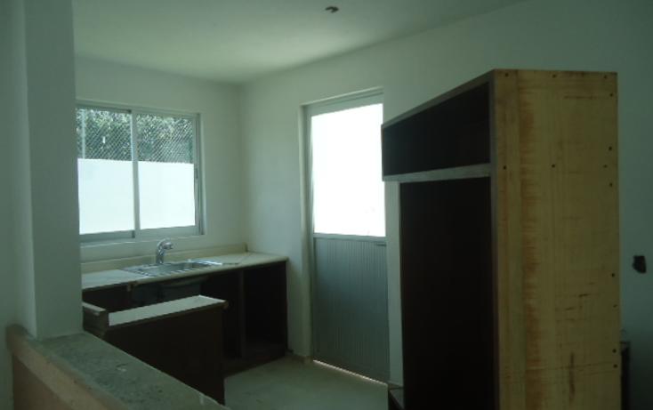 Foto de casa en venta en  , la magdalena, tequisquiapan, querétaro, 1066803 No. 09