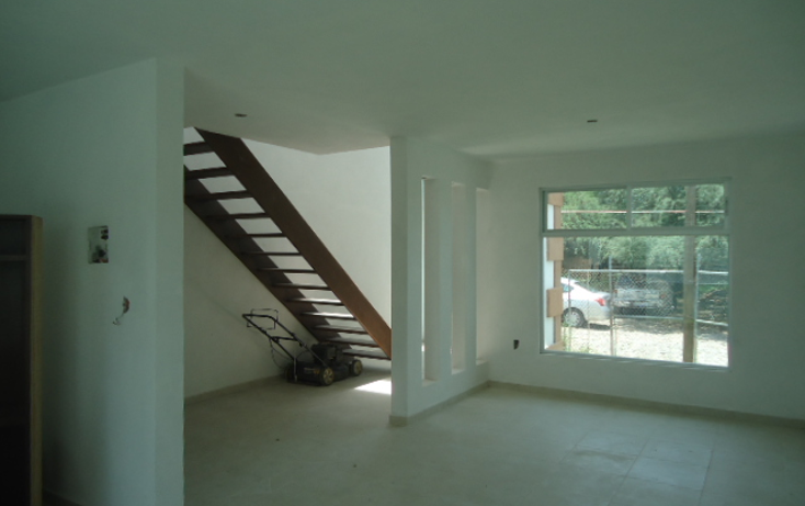 Foto de casa en venta en  , la magdalena, tequisquiapan, querétaro, 1066803 No. 10