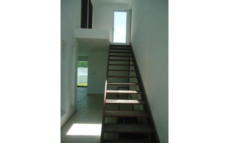 Foto de casa en venta en  , la magdalena, tequisquiapan, querétaro, 1066803 No. 11