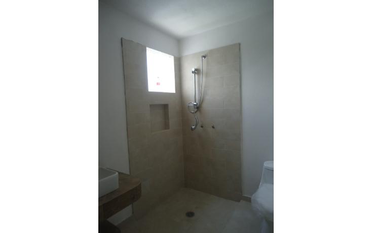 Foto de casa en venta en  , la magdalena, tequisquiapan, querétaro, 1066803 No. 12