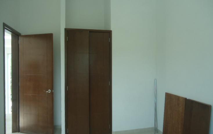 Foto de casa en venta en  , la magdalena, tequisquiapan, querétaro, 1066803 No. 14