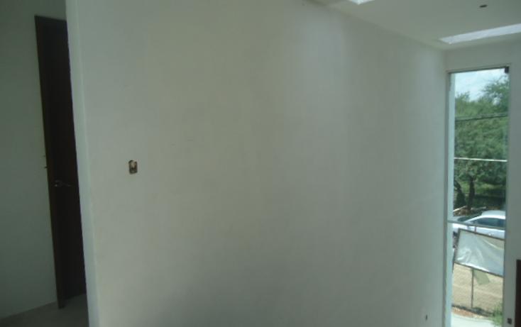 Foto de casa en venta en  , la magdalena, tequisquiapan, querétaro, 1066803 No. 15