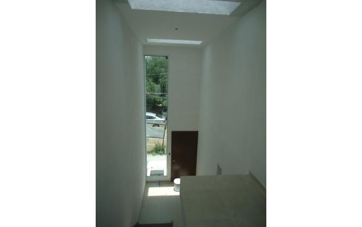 Foto de casa en venta en  , la magdalena, tequisquiapan, querétaro, 1066803 No. 16