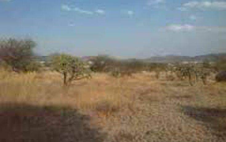 Foto de terreno habitacional en venta en, la magdalena, tequisquiapan, querétaro, 1121863 no 01