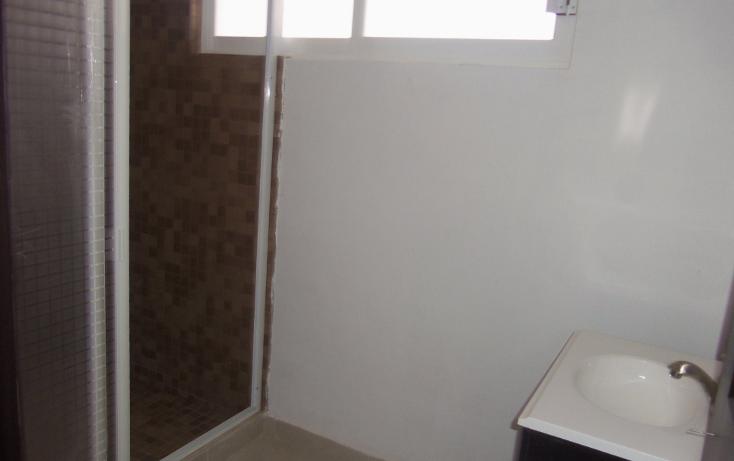 Foto de casa en venta en  , la magdalena, tequisquiapan, quer?taro, 1232773 No. 04