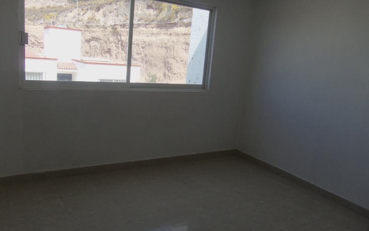 Foto de casa en venta en  , la magdalena, tequisquiapan, querétaro, 1232773 No. 06
