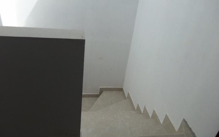 Foto de casa en venta en  , la magdalena, tequisquiapan, querétaro, 1232773 No. 09