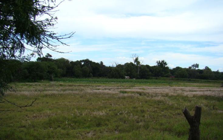 Foto de terreno habitacional en venta en  , la magdalena, tequisquiapan, querétaro, 1269349 No. 11