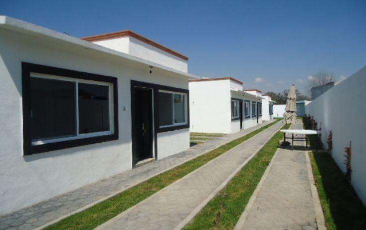 Foto de casa en venta en, la magdalena, tequisquiapan, querétaro, 1280749 no 02