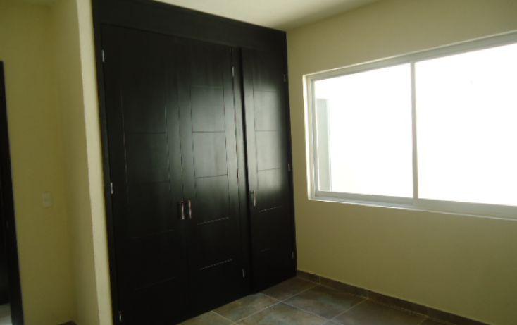 Foto de casa en venta en, la magdalena, tequisquiapan, querétaro, 1280749 no 03
