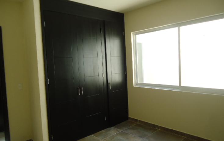 Foto de casa en venta en  , la magdalena, tequisquiapan, quer?taro, 1280749 No. 03