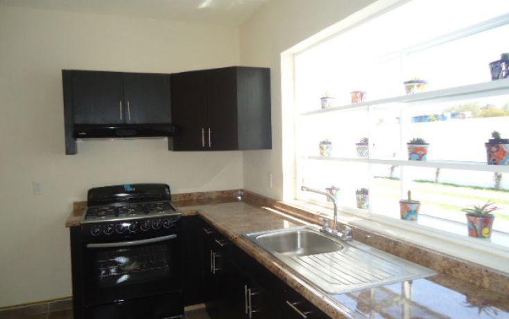 Foto de casa en venta en, la magdalena, tequisquiapan, querétaro, 1280749 no 04