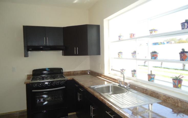 Foto de casa en venta en  , la magdalena, tequisquiapan, quer?taro, 1280749 No. 04