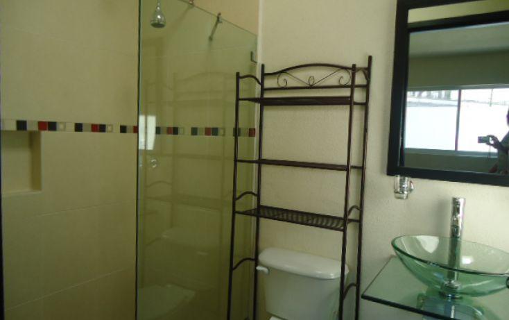 Foto de casa en venta en, la magdalena, tequisquiapan, querétaro, 1280749 no 05