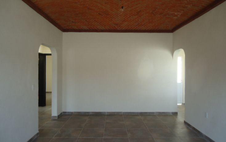 Foto de casa en venta en, la magdalena, tequisquiapan, querétaro, 1280749 no 06
