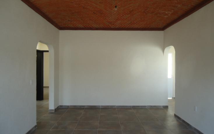 Foto de casa en venta en  , la magdalena, tequisquiapan, quer?taro, 1280749 No. 06