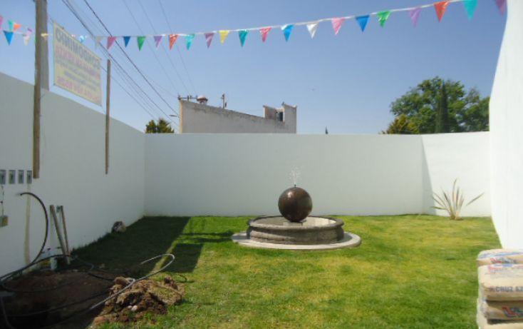 Foto de casa en venta en, la magdalena, tequisquiapan, querétaro, 1280749 no 07