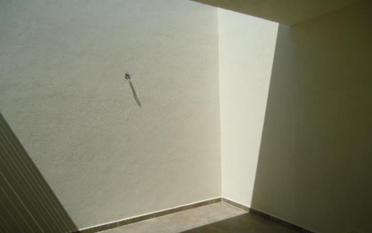 Foto de casa en venta en  , la magdalena, tequisquiapan, quer?taro, 1280749 No. 08