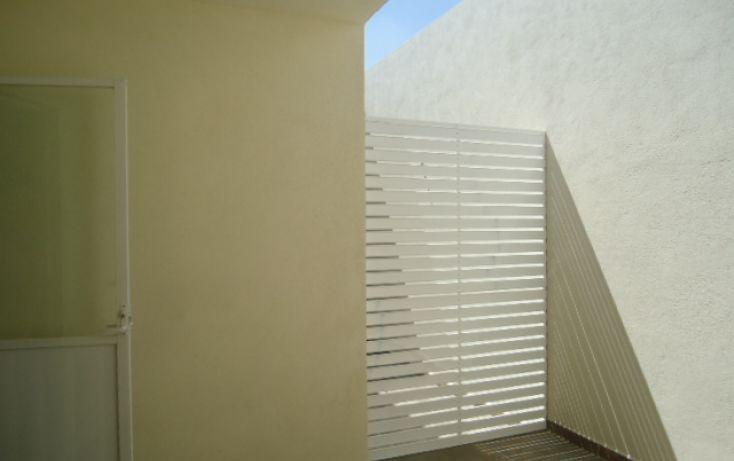 Foto de casa en venta en, la magdalena, tequisquiapan, querétaro, 1280749 no 09