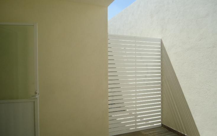 Foto de casa en venta en  , la magdalena, tequisquiapan, quer?taro, 1280749 No. 09