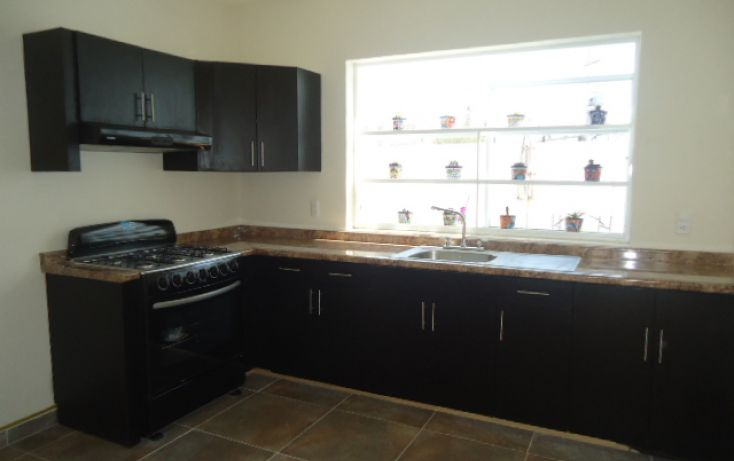Foto de casa en venta en, la magdalena, tequisquiapan, querétaro, 1280749 no 10