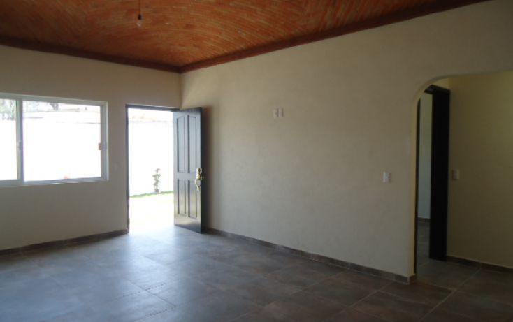 Foto de casa en venta en, la magdalena, tequisquiapan, querétaro, 1280749 no 11
