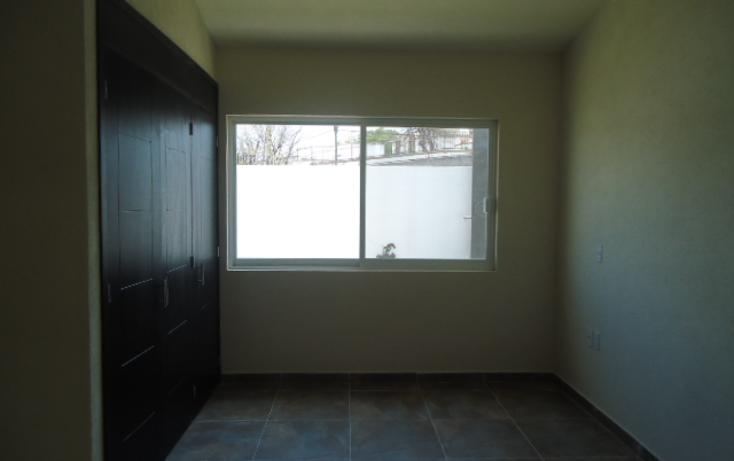 Foto de casa en venta en  , la magdalena, tequisquiapan, quer?taro, 1280749 No. 12