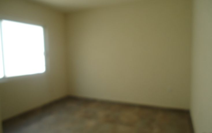 Foto de casa en venta en, la magdalena, tequisquiapan, querétaro, 1280749 no 13