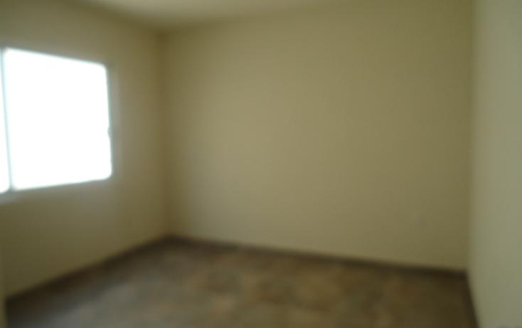 Foto de casa en venta en  , la magdalena, tequisquiapan, quer?taro, 1280749 No. 13