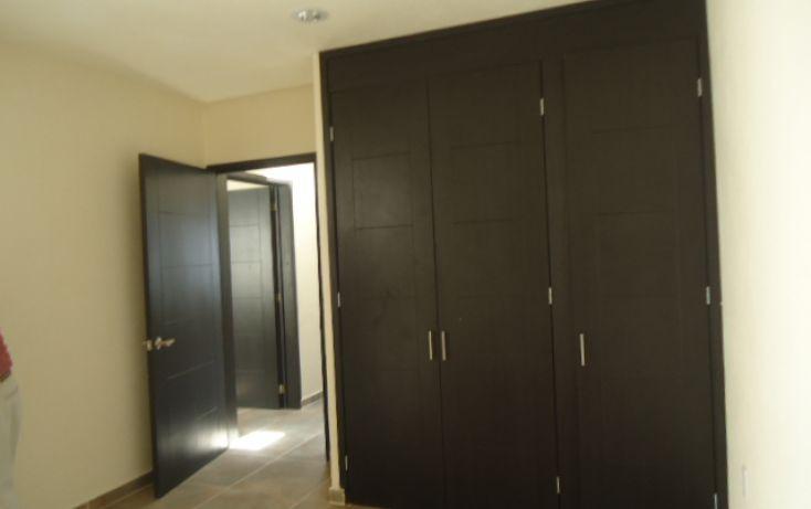 Foto de casa en venta en, la magdalena, tequisquiapan, querétaro, 1280749 no 15