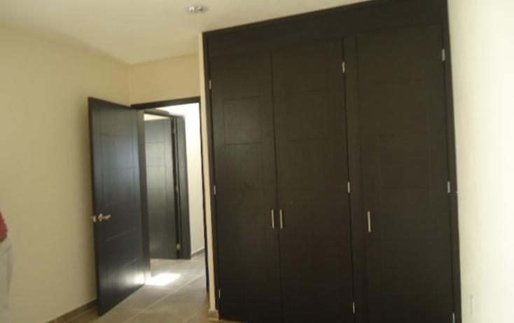 Foto de casa en venta en  , la magdalena, tequisquiapan, quer?taro, 1280749 No. 15