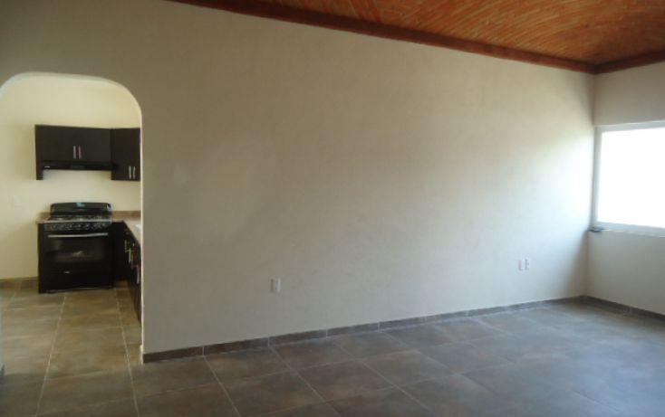 Foto de casa en venta en, la magdalena, tequisquiapan, querétaro, 1280749 no 16
