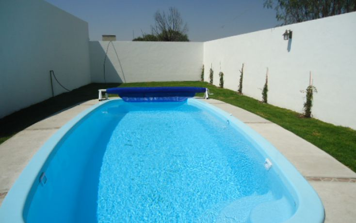 Foto de casa en venta en, la magdalena, tequisquiapan, querétaro, 1280749 no 18