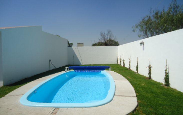 Foto de casa en venta en, la magdalena, tequisquiapan, querétaro, 1280749 no 20