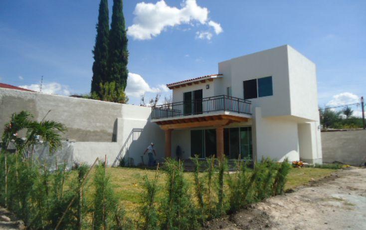 Foto de casa en venta en, la magdalena, tequisquiapan, querétaro, 1311635 no 01
